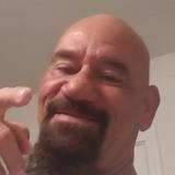 Tbonebill from Clayton   Man   51 years old   Capricorn