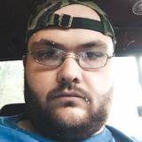 Rob from Marlinton | Man | 19 years old | Scorpio