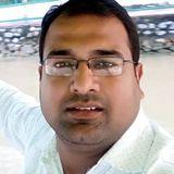Niti from Nawanshahr | Man | 36 years old | Aquarius