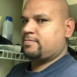 Carbonero from Nashua | Man | 44 years old | Pisces