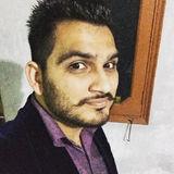 Sohit from Rupnagar   Man   26 years old   Virgo
