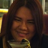 Tiffanyttl from Petaling Jaya   Woman   31 years old   Capricorn
