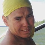 Ryhg from Yellowknife | Man | 27 years old | Aquarius