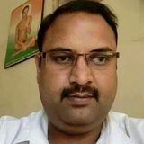 Vipul from Gohana | Man | 39 years old | Pisces