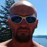 Bddarh from Coeur D Alene   Man   43 years old   Capricorn