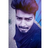Ma from Mysore | Man | 26 years old | Aries