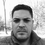 Sergiodemo from Lakeville | Man | 38 years old | Libra