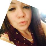 Imyellinkimber from Central Point | Woman | 24 years old | Sagittarius