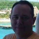 Donny from Pontotoc | Man | 54 years old | Libra