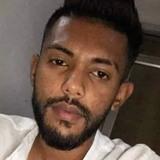 Doorgadars4 from Port Louis | Man | 25 years old | Aries