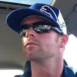 Tyler from Charlevoix | Man | 36 years old | Leo