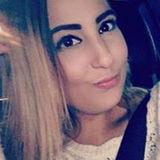 Megan from Essex   Woman   22 years old   Sagittarius