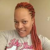 Soulglo from Lexington | Woman | 36 years old | Sagittarius