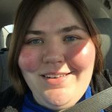Emilee from Findlay | Woman | 26 years old | Aries