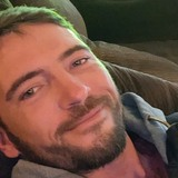Sage from Kirkland | Man | 33 years old | Leo