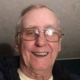 French24Rmg from Chicago | Man | 70 years old | Cancer