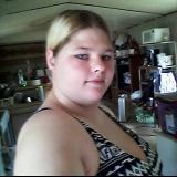 Women Seeking Men in Cropwell, Alabama #4