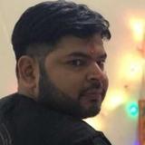 Saurabh from Ghaziabad   Man   36 years old   Capricorn