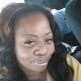 Angie from Richmond | Woman | 49 years old | Libra