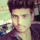 Vijay from Dhamnod | Man | 23 years old | Virgo