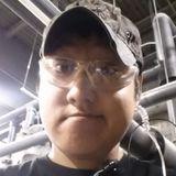 Zyoder from Mechanicsburg | Man | 29 years old | Sagittarius
