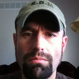 Aj from Eudora | Man | 44 years old | Pisces