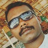 Gokul from Calicut | Man | 30 years old | Leo