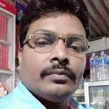 Mukesh from Muzaffarpur | Man | 38 years old | Taurus