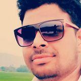 Akhi from Kottagudem | Man | 30 years old | Gemini