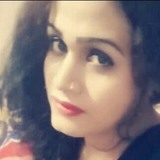 Sona from Noida   Woman   25 years old   Taurus