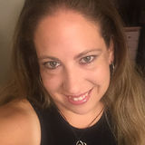 Ochappygirl from Lake Forest   Woman   42 years old   Taurus