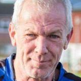 Frampy from Tuxford | Man | 57 years old | Virgo