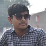 Akgohil from Bhayavadar | Man | 20 years old | Aquarius