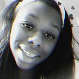 Nisha from Memphis | Woman | 21 years old | Leo