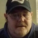 Charlie from Rancho Cordova | Man | 52 years old | Leo