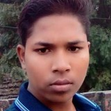 Sonu from Sultanpur | Man | 20 years old | Cancer