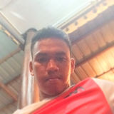 Saiful from Mersing   Man   29 years old   Aries