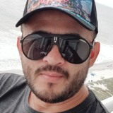Rafa from Frederick | Man | 40 years old | Scorpio