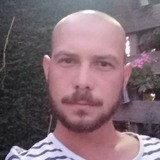 Room from Bourges | Man | 27 years old | Gemini