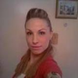 Rhoni from Klamath Falls | Woman | 41 years old | Aries
