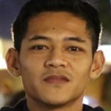 Rosyid from Surakarta | Man | 25 years old | Gemini