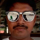 Momtaz from Gopalganj   Man   29 years old   Scorpio