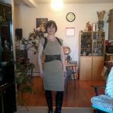 Caylin from Walker | Woman | 47 years old | Virgo
