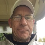 Cartermacz2 from Guelph | Man | 49 years old | Pisces