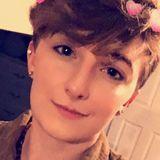 Madison from Seminole | Woman | 21 years old | Scorpio