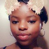 Kay from Baton Rouge   Woman   22 years old   Aquarius