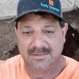 Fontanasamw1 from Modesto | Man | 56 years old | Gemini