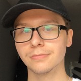 Declan from Milton Keynes | Man | 20 years old | Virgo
