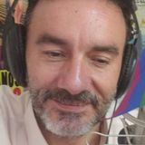Decurioseo from Alicante   Man   49 years old   Capricorn