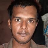 Mayur from Pandharpur   Man   27 years old   Taurus